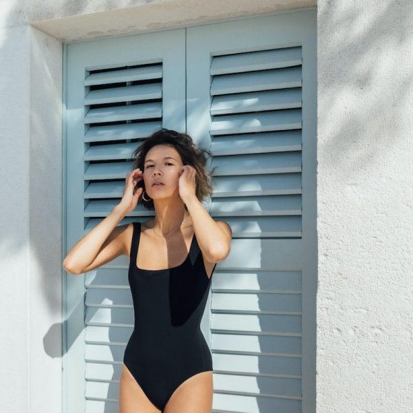 beachwear2-min