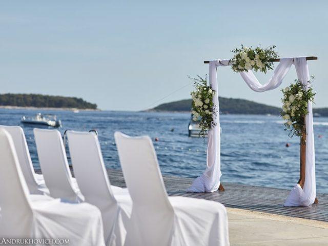 wedding10-min