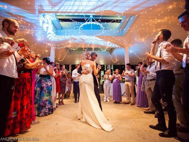 wedding11-min