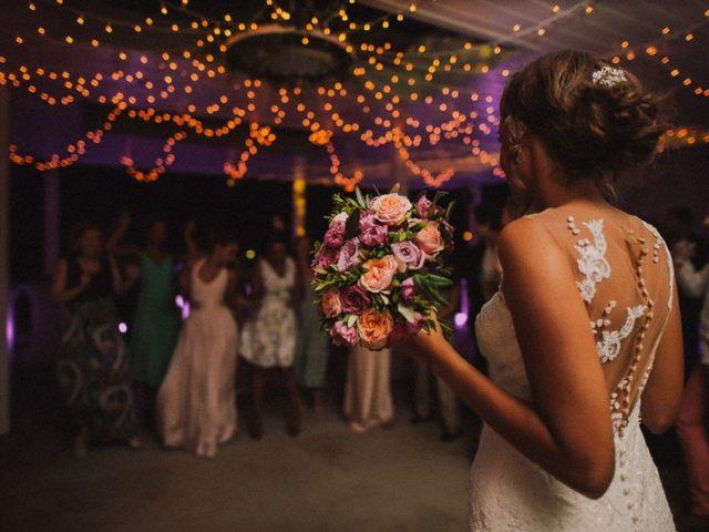 wedding13-min