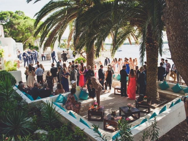 wedding14-min