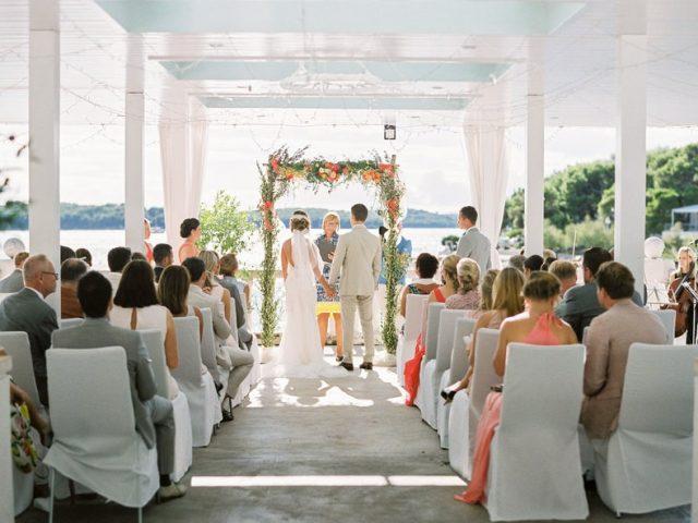 wedding15-min