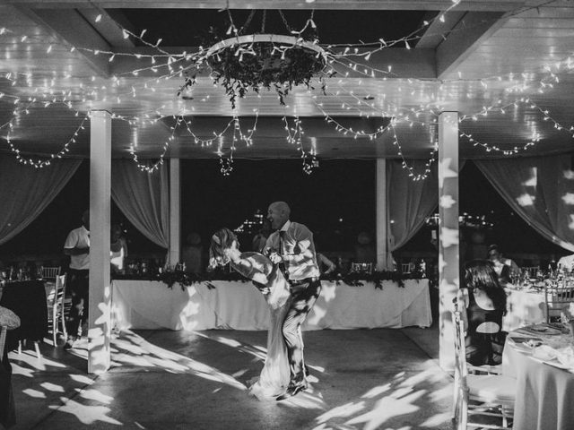 wedding16-min