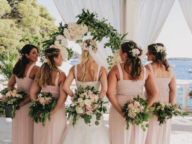 wedding18-min