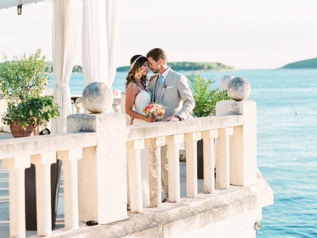 wedding2-min
