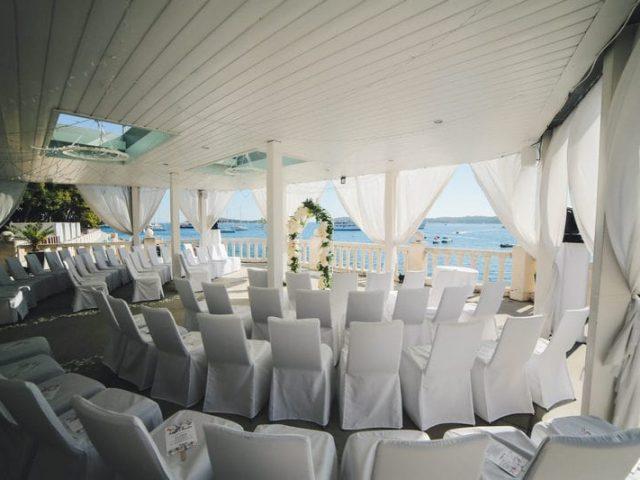 wedding3-min