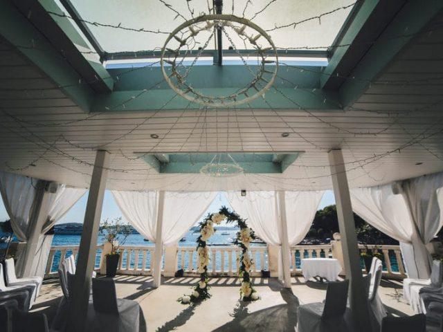 wedding4-min