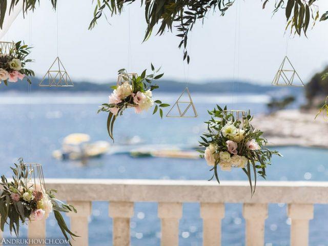 wedding5-min