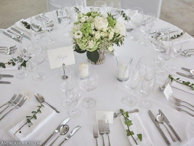 wedding6-min
